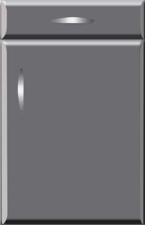 KXM-2461